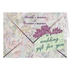 wedding gift dollar amount wedding gift ideas for parents of the groom lading for