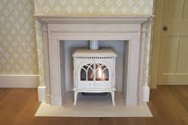 Granite For Fireplace Hearth Bespoke Natural Stone Fireplaces U0026 Fire Hearths Beaconsfield