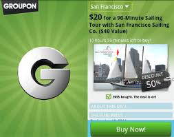 home and design show groupon will groupon really boost your local business social media examiner