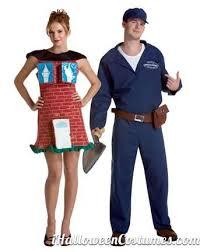 Funny Halloween Couple Costume Ideas 89 Best Funny Halloween Costumes Images On Pinterest Halloween