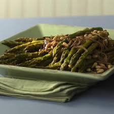 Asparagus Dishes Main Course - healthy asparagus side dish recipes eatingwell