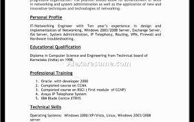 free microsoft resume templates resume adorable free printable resume templates microsoft word