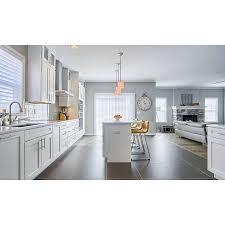 Kitchen Design Houzz 278 Best Kitchens Images On Pinterest Houzz Kitchen Designs And