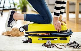 Packing Hacks by 15 Packing Hacks That U0027ll Absolutely Change The Way You Travel