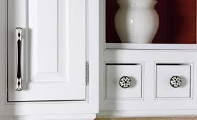 retro kitchen cabinet hardware vintage kitchen cabinet knobs with amazing ideas antique style