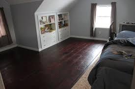 Laminate Floor Padding Modern Laminate Flooring Menards Offers Today Best Laminate