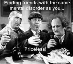 True Friend Meme - true friendship meme guy