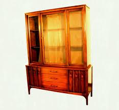china cabinets for sale near me wholesale amish furniture lancaster pa antique primitive antique