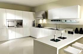 bathroom stunning white kitchen modern design and ideas kitchens