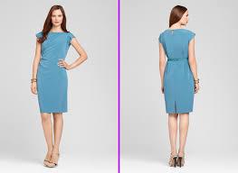 party dress for women clothing brand reviews u2013 fashion gossip