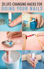 best 25 nail painting tips ideas on pinterest nail polish hacks