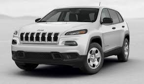 cars jeep 2016 how much do you spend on car maintenance