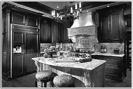 paint old kitchen cabinets kitchen room design furniture diy painting old kitchen cabinets