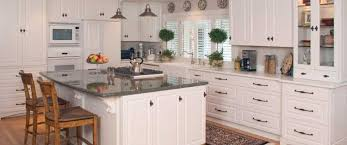 Functional Kitchen Cabinets by Cabinetpak Custom Cabinets Kitchen Cabinets Seattle
