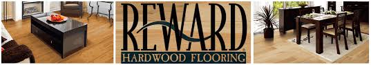 best prices on from the reward hardwood floors