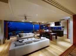 interior spelndid home decoration design home interior design
