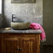 bathroom furniture mandarin stone