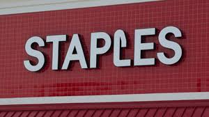 the best black friday deals 2016 staples black friday 2016 ad u2014 find the best staples black friday