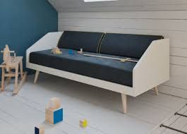 childrens sofa bed battistella bug children u0027s sofa bed contemporary childrens beds