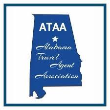 Alabama Travel Home images Ataa alabama travel agent association home facebook
