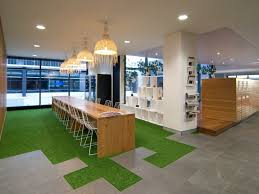 Modern Office Decor by Office Decor Office Interior Design Ideas By Genoveva Commercial