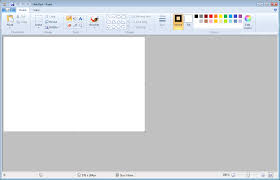 paint software image editor linux program like windows 7 ms paint software