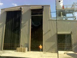 Overhead Door Buffalo Ny by Amelia Overhead Doors Virginia Rolling Steel Doors Grilles Shutters