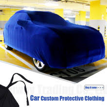 car cover for bmw z4 get cheap car covers bmw z4 aliexpress com alibaba