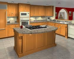 Designing Kitchen Online by Kitchen Design Online Free