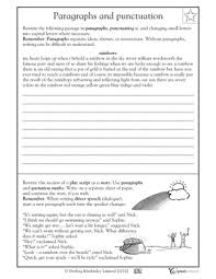 our 5 favorite 5th grade writing worksheets writing worksheets