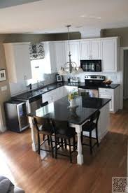 get tutorial of diy kitchen island images reclaimed wood kitchen island white cabinets tutorials and studio