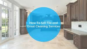 Grout Cleaning Service Marketing Tile U0026 Grout Cleaning Service Sample Postcard