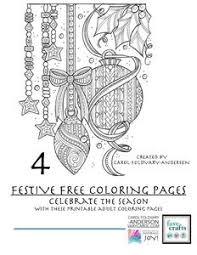 16 zentangle coloring pages favecrafts