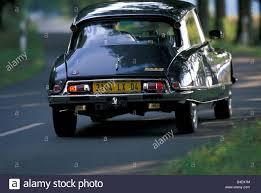 vintage citroen cars car citroen ds 21 sedan model year 1965 1969 vintage car