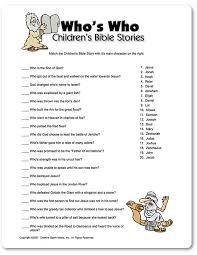 best 25 children bible stories ideas on bible