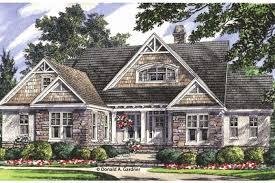 donald a gardner craftsman house plans donald gardner craftsman house plans the hollowcrest floor plan
