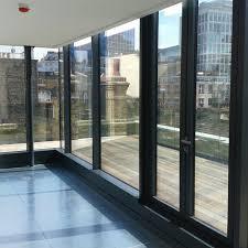 online get cheap window film sun protection aliexpress com