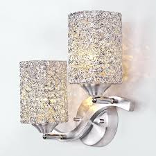 fresh home interiors wall sconce decorating ideas decorative wall sconce with