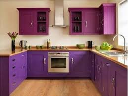 best colour for kitchen cabinets 25 best colour images on pinterest bedrooms furniture and home