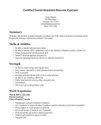 resume template for high school students resume template no experience free templates work high school