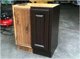 diy kitchen cabinet refacing kits kitchen cabinet restaining diy