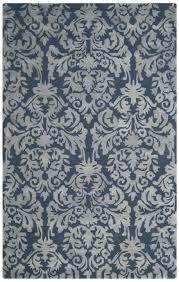 3x6 Rug Global Inspired Area Rugs Bella Collection Safavieh