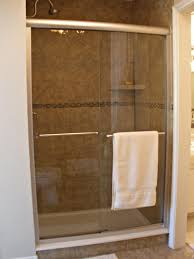 shower tile ideas small bathrooms bathroom cabinets walk in shower small shower ideas shower stall