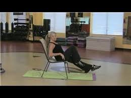 Exercise At Your Desk Equipment Abdominal Exercises Abdominal Exercises For Your Desk At The