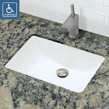 Kohler Corner Pedestal Sink Bathroom Sink Biscuit Bathroom Sink Corner Pedestal Kohler