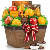 fruit delivery houston houston gift basket delivery