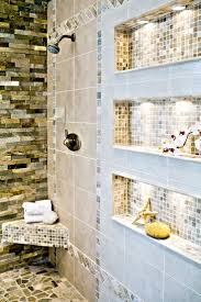Shower Storage Ideas by 25 Best Shower Shelves Images On Pinterest Shower Shelves