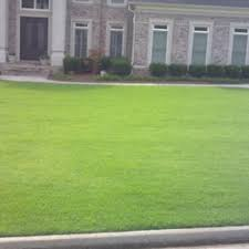 All Star Landscaping by All Star Sod U0026 Irrigation Closed Landscaping 599 Glenridge