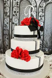 bridal cakes bridal cakes sweetart creations kenosha antioch