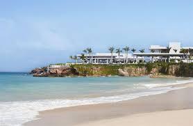 Anguilla Map Viceroy Resort Anguilla Anguilla Wheretostay